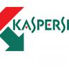 Gratis Kaspersky Antivirus