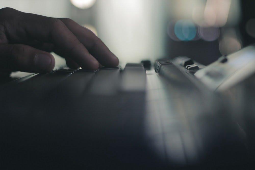 Sambandet mellan ett antivirusprogram och högre vinstchanser på spel och betting